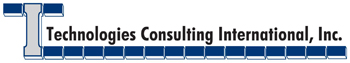 Technologies Consulting International Inc
